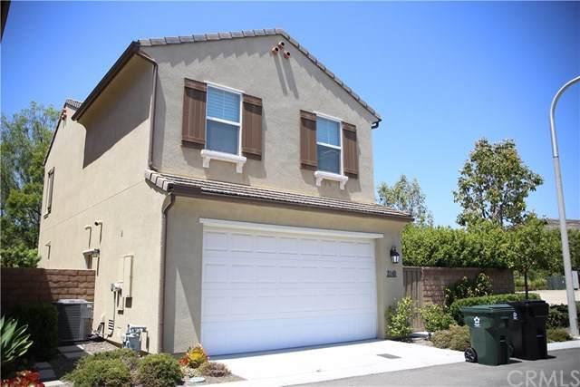 3140 E Santa Fe Road, Brea, CA 92821 (#RS20050881) :: Re/Max Top Producers