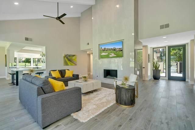 739 Inverness Drive, Rancho Mirage, CA 92270 (#219043641DA) :: Crudo & Associates