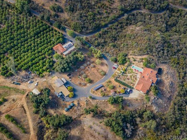 11922 Betsworth Rd, Valley Center, CA 92082 (#200024442) :: The Costantino Group | Cal American Homes and Realty
