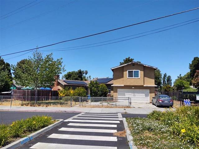 251 Ivy Drive, Menlo Park, CA 94025 (#200024438) :: RE/MAX Masters