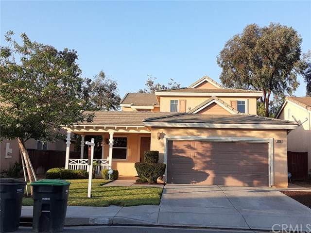 3938 Barbury Palms Way, Perris, CA 92571 (#SW20102591) :: A|G Amaya Group Real Estate