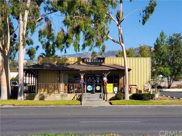 409 W Bonita Avenue W, San Dimas, CA 91773 (#CV20102708) :: RE/MAX Masters