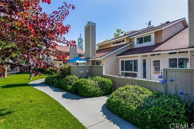 12704 Northbrook Way #388, Stanton, CA 90680 (#OC20102687) :: A|G Amaya Group Real Estate