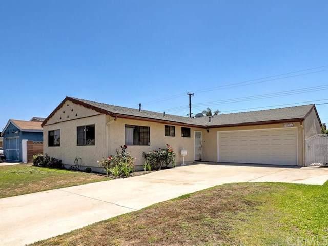 6074 Myra Avenue, Buena Park, CA 90620 (#PW20102235) :: A|G Amaya Group Real Estate