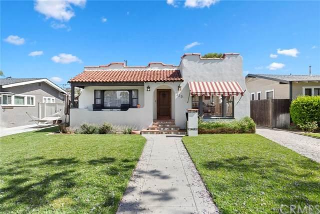335 Jacaranda Place, Fullerton, CA 92832 (#PW20095971) :: A|G Amaya Group Real Estate