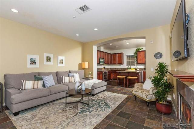 204 Marquette Ave, San Marcos, CA 92078 (#200024447) :: The Houston Team | Compass