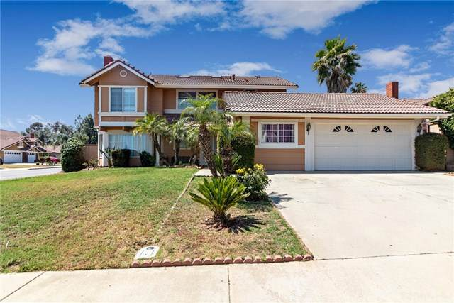 24258 Elm Creek Circle, Moreno Valley, CA 92557 (#IV20102441) :: A|G Amaya Group Real Estate