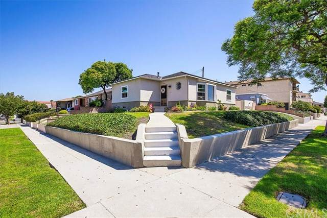 1340 S Alma Street, San Pedro, CA 90731 (#SW20102586) :: Z Team OC Real Estate
