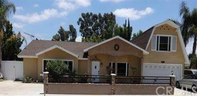 12282 Newport Avenue, North Tustin, CA 92705 (#CV20102801) :: RE/MAX Masters