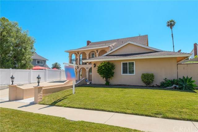 215 N Del Sol Lane, Diamond Bar, CA 91765 (#TR20102776) :: Re/Max Top Producers