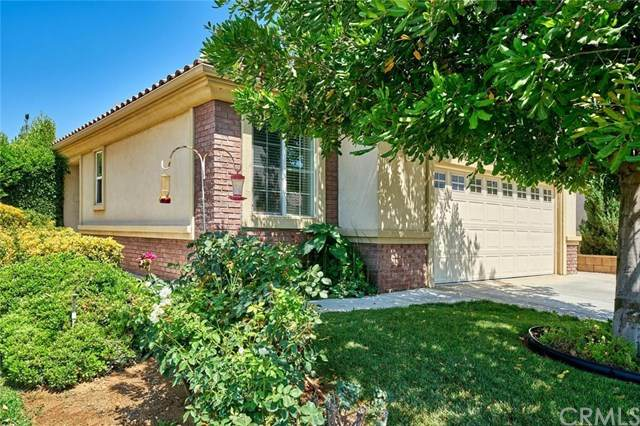 1785 Scottsdale Road, Beaumont, CA 92223 (#EV20101382) :: A|G Amaya Group Real Estate