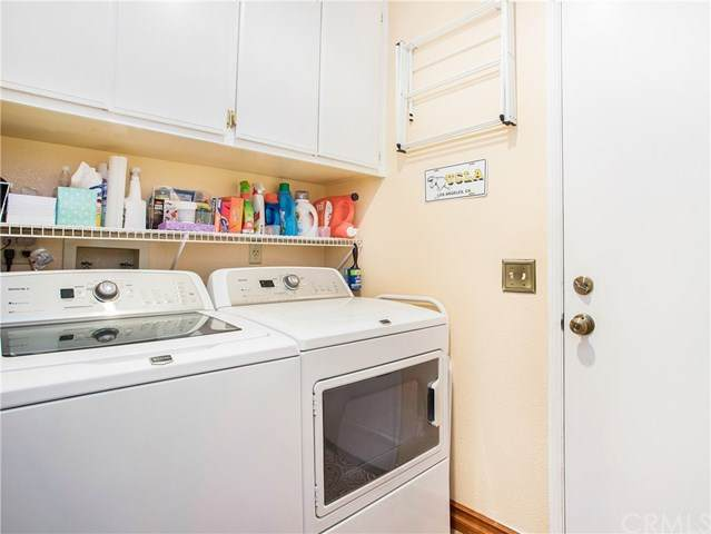 1 Madrona, Rancho Santa Margarita, CA 92688 (#OC20100084) :: Berkshire Hathaway HomeServices California Properties