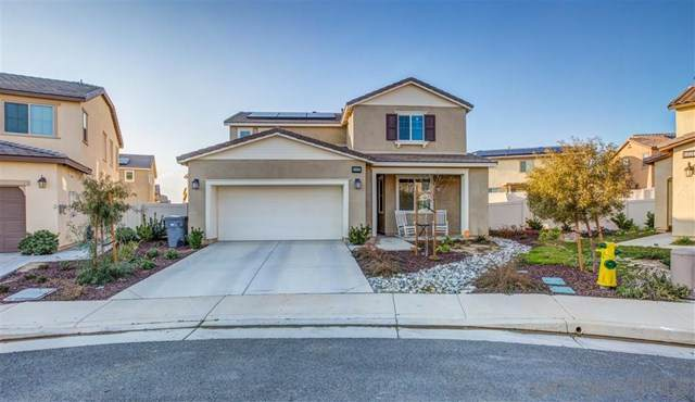 1523 Crystal Ct, Beaumont, CA 92223 (#200024467) :: A|G Amaya Group Real Estate