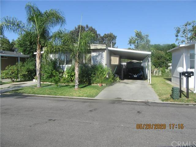 1155 Riverside Avenue, Rialto, CA 92376 (#IV20102734) :: The Costantino Group | Cal American Homes and Realty