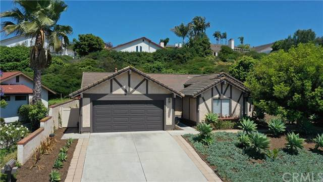 712 Calle Vallarta, San Clemente, CA 92673 (#OC20101628) :: A|G Amaya Group Real Estate