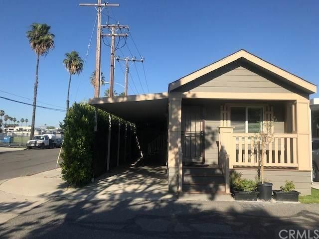 250 W Midway Drive #12, Anaheim, CA 92805 (#SB20102843) :: Team Tami