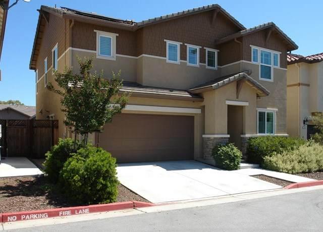 6542 Lopez Way, Gilroy, CA 95020 (#ML81794431) :: A|G Amaya Group Real Estate