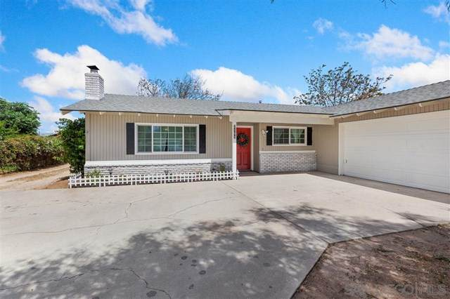 2183 1st Street, Norco, CA 92860 (#200024486) :: RE/MAX Masters
