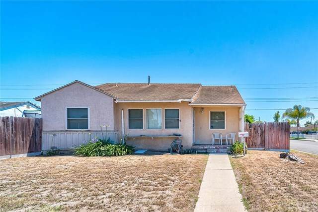 11842 Daniel Avenue, Garden Grove, CA 92840 (#PW20102813) :: A|G Amaya Group Real Estate