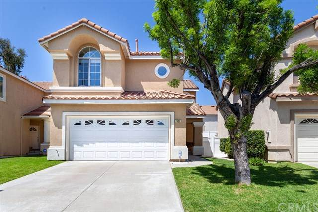 2628 Pointe Coupee, Chino Hills, CA 91709 (#IV20102527) :: RE/MAX Masters