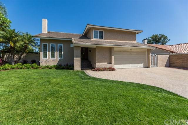 28141 Amargon, Mission Viejo, CA 92692 (#PW20102472) :: Berkshire Hathaway HomeServices California Properties