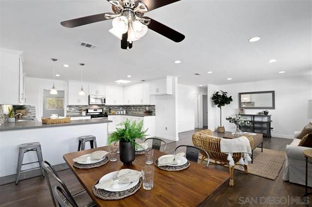 5058 Kilkee St, San Diego, CA 92117 (#200024513) :: Crudo & Associates