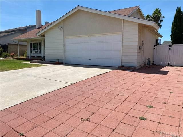 1558 Dahlia Circle, Corona, CA 92882 (#IV20102956) :: Mainstreet Realtors®
