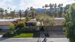 108 Yale Drive, Rancho Mirage, CA 92270 (#219043660DA) :: Z Team OC Real Estate