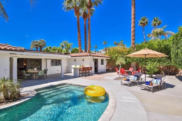 73640 Joshua Tree Street, Palm Desert, CA 92260 (#219043659DA) :: RE/MAX Masters