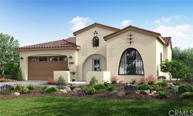 4127 Bernardo Dr., San Luis Obispo, CA 93401 (#PI20095941) :: Anderson Real Estate Group