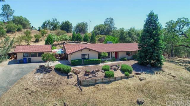 43330 Running Deer Court, Coarsegold, CA 93614 (#MD20103007) :: The Marelly Group | Compass