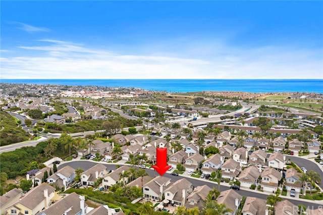 2323 Calle Balandra #61, San Clemente, CA 92673 (#OC20101837) :: Berkshire Hathaway HomeServices California Properties