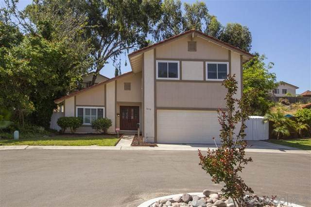 1614 Dana Point Ct, Chula Vista, CA 91911 (#200024545) :: The Costantino Group | Cal American Homes and Realty