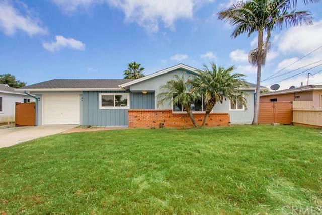 1125 Aloha Drive, Encinitas, CA 92024 (#CV20102699) :: The Marelly Group | Compass