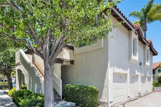 23325 La Crescenta C, Mission Viejo, CA 92691 (#OC20102673) :: Legacy 15 Real Estate Brokers