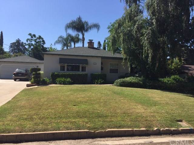 1117 Chestnut Avenue, Redlands, CA 92373 (#EV20102802) :: The Costantino Group | Cal American Homes and Realty