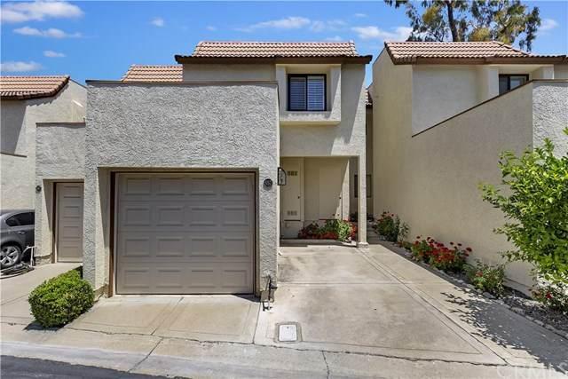 887 Endicott Drive, Claremont, CA 91711 (#IG20102642) :: Coldwell Banker Millennium