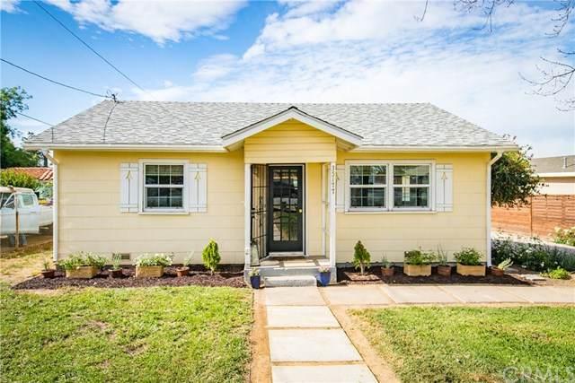 35177 Avenue E, Yucaipa, CA 92399 (#EV20102939) :: A|G Amaya Group Real Estate
