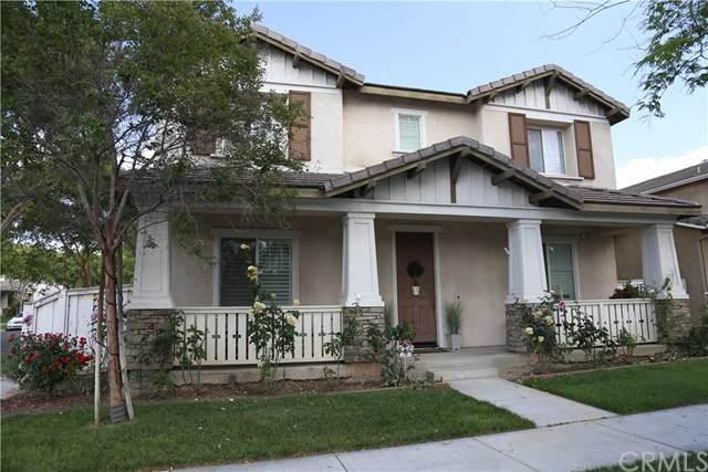 10965 Tolls Lane, Loma Linda, CA 92354 (#EV20102102) :: Wendy Rich-Soto and Associates