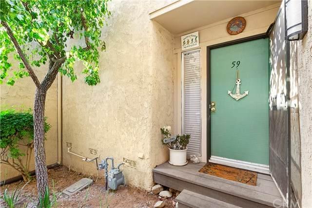 59 Avalon Terrace Road, Avalon, CA 90704 (#SB20102921) :: Go Gabby