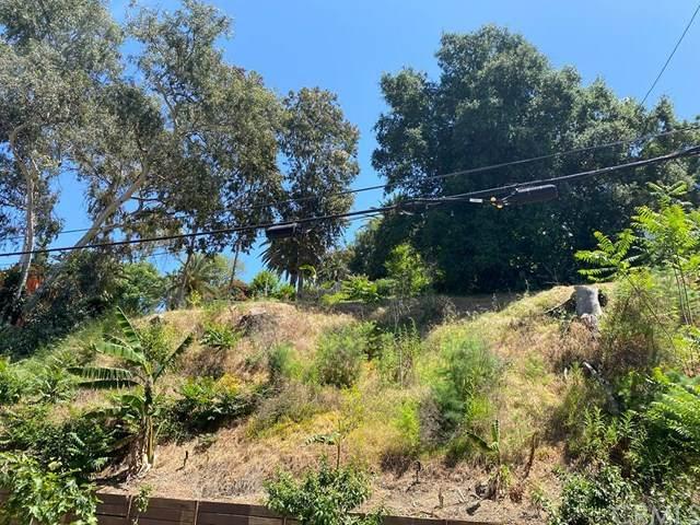 816 Laguna Avenue, Echo Park, CA  (#OC20103001) :: Better Living SoCal