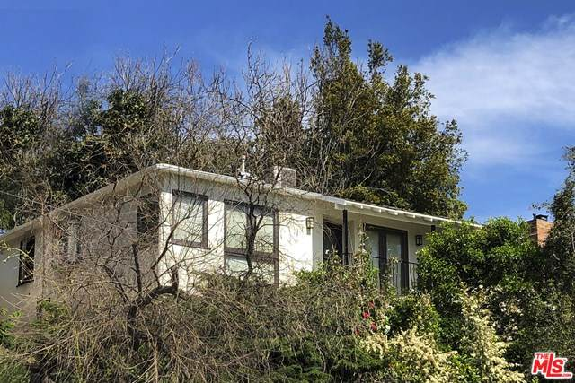 1417 Westerly Terrace, Los Angeles (City), CA 90026 (#20584124) :: Better Living SoCal