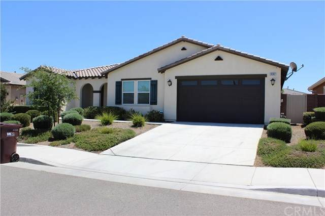 30387 Redding Avenue, Murrieta, CA 92563 (#SW20101802) :: Camargo & Wilson Realty Team