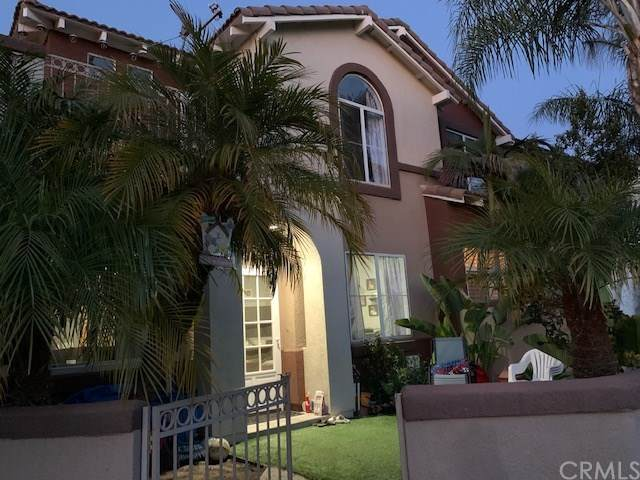 57 Anacapa Court #136, Lake Forest, CA 92610 (#OC20103116) :: Legacy 15 Real Estate Brokers