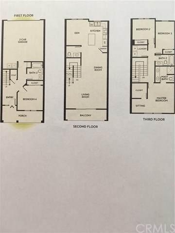 872 Coriander Lane, San Luis Obispo, CA 93401 (#SP20102758) :: Wendy Rich-Soto and Associates