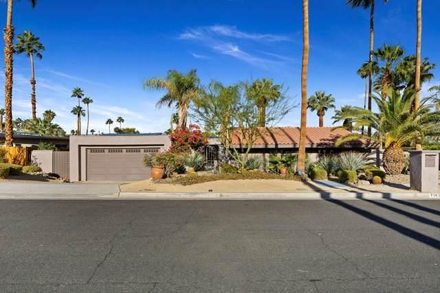 71420 Gardess Road, Rancho Mirage, CA 92270 (#219043674DA) :: Provident Real Estate