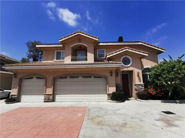 5208 Peck Road, El Monte, CA 91732 (#WS20103162) :: Crudo & Associates