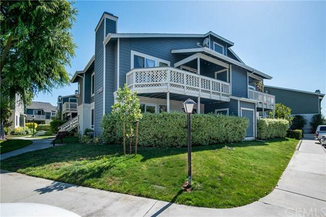 12068 Sylvan #57, Fountain Valley, CA 92708 (#OC20102906) :: Laughton Team | My Home Group