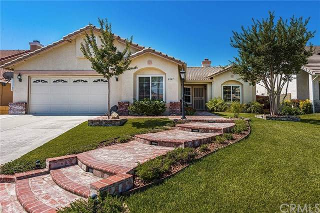 2627 W Dawnview Drive, Rialto, CA 92377 (#PW20102348) :: The Costantino Group | Cal American Homes and Realty