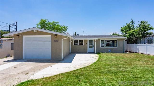 9853 Saint George St, Spring Valley, CA 91977 (#200024589) :: The Najar Group